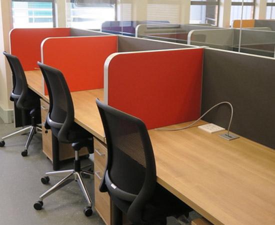 desk-panels