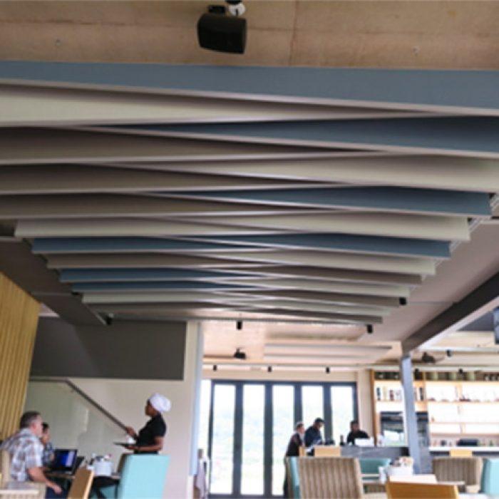 Restaurant-Acoustics-1